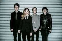 echosmith-photo-2-extralarge_1369864491172