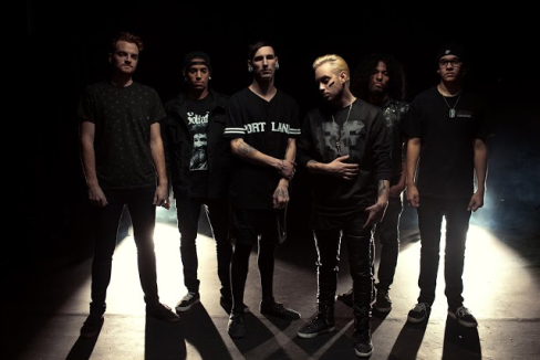 ISSUES2014