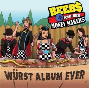BeebsAlbum