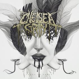 ChelseaGrinAlbum