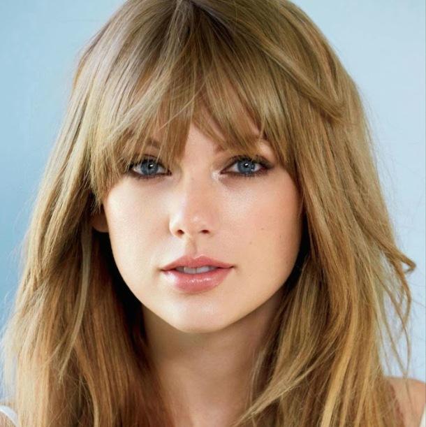 T Swift